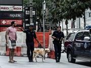 La communauté des Vietnamiens de Malaisie contribue à rapatrier le corps de Tran Thi Mai