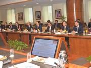 Vietnam et Koweit renforcent la coopération économique