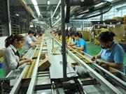Pénurie de main-d'œuvre dans le secteur de l'électronique