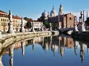 Promouvoir la coopération efficace entre les localités vietnamiennes et italiennes