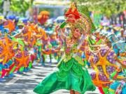 L'édition 2018 du carnaval de Ha Long sera la plus grande jamais organisée