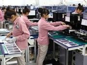 Attrait des IDE sud-coréens: nouvelle vague dans le domaine financier et bancaire