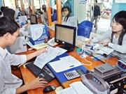 Le ministère de l'Industrie et du Commerce rationalise 54 procédures administratives