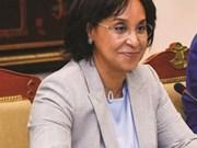 Coopération fructueuse entre le Vietnam et le Maroc