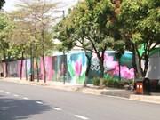 Un deuxième quartier piétonnier bientôt à Hanoï