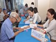 Assurances sociales: en attente d'une nouvelle réforme