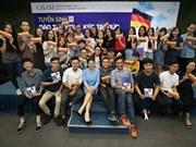 Le programme de formation en alternance de l'Allemagne recrute des étudiants vietnamiens
