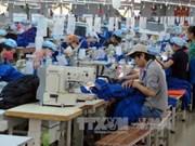 Textile-habillement : promotion des exportations en Australie