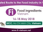 Le Vietnam, un marché potentiel du secteur des aliments et boissons de l'ASEAN