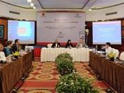 La Banque mondiale aide le Vietnam à développer le secteur logistique