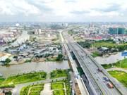 Ho Chi Minh-Ville attire des investissements dans de nouveaux secteurs