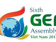 Dà Nang accueillera la sixième assemblée du Fonds pour l'environnement mondial