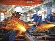 Le Vietnam lance un plan de restructuration industrielle