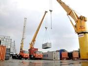 Renforcement des exportations vietnamiennes en Australie