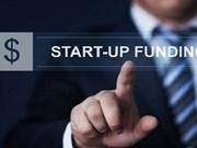 Bond des investissements dans les start-up vietnamiennes