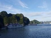 Quang Ninh accueille près de 6,6 millions de touristes en cinq mois