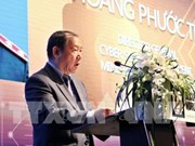 Le Vietnam a besoin d'une loi sur la cybersécurité