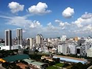 Hanoi : bons résultats socioéconomiques en cinq mois