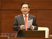 AN : la qualité des réponses aux interpellations des ministres s'améliore