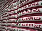 Thaïlande : une croissance économique de 4% prévue au 2e trimestre