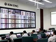 2018, une année prometteuse pour la Bourse vietnamienne