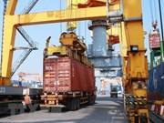 Fitch: l'économie du Vietnam en croissance toujours plus forte