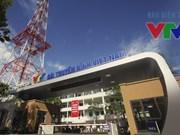 La télévision du Vietnam renforce ses liens avec les partenaires cubains