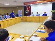 Le portail d'informations de la banque d'idées créatives des jeunes vietnamiens voit le jour