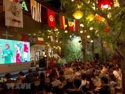 Mondial 2018 enthousiasme des mordus du ballon rond vietnamiens