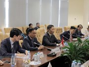 L'Accord de libre-échange Vietnam-UEEA produit des résultats positifs