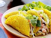 La cuisine, un aimant qui attire les visiteurs à Huê