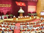 Ouverture de la conférence nationale sur la prévention et la lutte contre la corruption