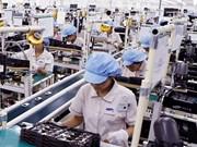 Plus de 20 milliards de dollars d'IDE au premier trimestre