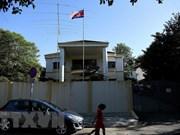 La Malaisie est prête à normaliser ses relations avec la RPDC