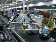 Hausse de 5,7% des IDE au Vietnam au premier semestre