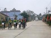 Nouvelle ruralité : 3.370 communes du pays satisfont aux normes