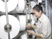Textile : PVTex ne sera pas affectée par les mesures anti-dumping de la Turquie