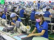 Les entreprises européennes toujours optimistes sur le climat des affaires au Vietnam