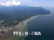 Kien Giang appelle des investissements pour le district insulaire de Phu Quoc
