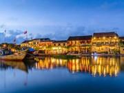 CNN: Hôi An, l'une des meilleures destinations du monde pour se détendre