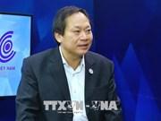 Sanctions disciplinaires à l'encontre de deux membres du Parti