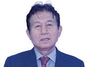 Cuir et chaussure: les entreprises sud-coréennes augmentent leurs investissements au Vietnam