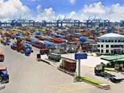 """Ho Chi Minh-Ville : La logistique, une """"part de gâteau"""" attrayante pour les investisseurs"""