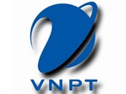 TI : Les 5 grandes entreprises les plus grandes du Vietnam