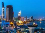 Le FMI prédit une croissance stable de l'ASEAN 5 en 2018