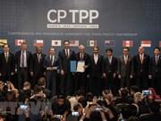 CPTPP : avantages et défis pour les entreprises de Bac Giang