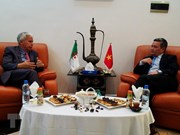 Le Vietnam promeut le commerce et l'investissement en Algérie