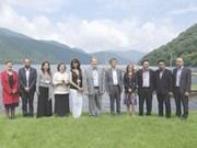 CPTPP : les économies membres entament des négociations pour l'élargissement