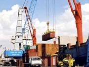 La BAD maintient ses prévisions de croissance du Vietnam à 7,1% en 2018