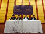Cambodge: 220 observateurs internationaux surveilleront les élections